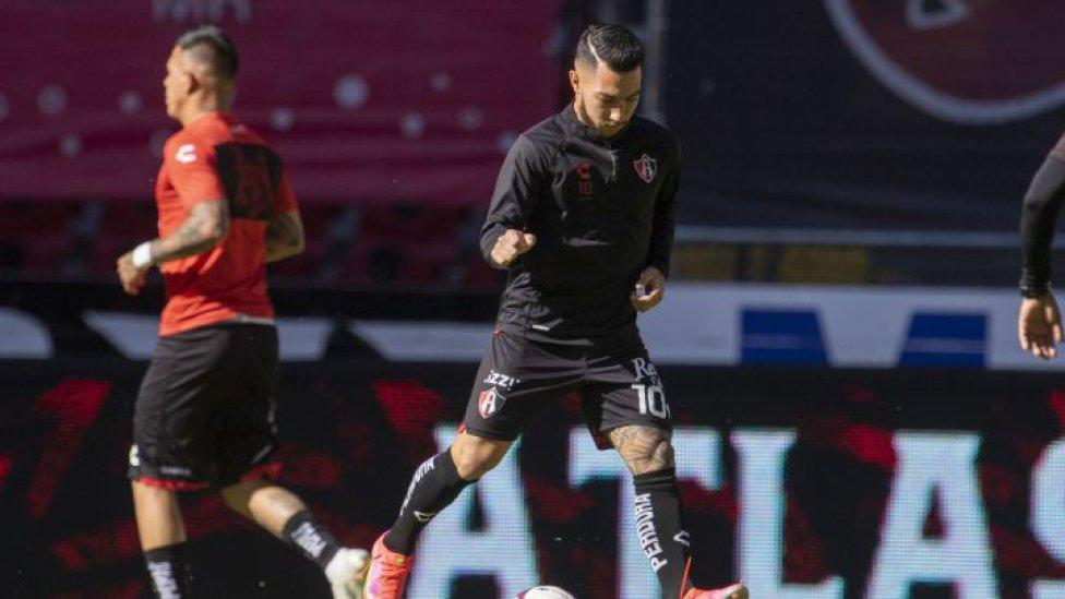 De acuerdo con información de Transfermarkt, éste es el top10 de fichajes más caros de la Liga MX a la MLS. El décimo puesto es para Luciano Acosta, que dejó al Atlas después que FC Cincinnati pagara 3 millones de dólares por él.