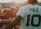 La historia del NY Cosmos de Pelé, Beckenbauer y Senna