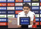 Costa: