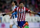 Los 30 goles de Diego Costa de una temporada para enmarcar