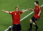 Del gol al Albacete a hacer historia en la final de Viena