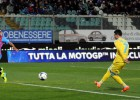 Callejón estelar: un gol y dos asistencias con el Nápoles