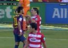 Cuando Neymar le dijo