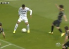 Madrid watch out: Celta player Bongonda's ridiculous skill