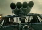 Mad Max: Magnum Opus