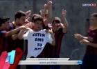 Los mejores goles de La Masía dedicados a Tito Vilanova