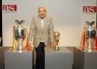 Las semifinales del Inter de 1966, contadas por De Felipe