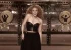 ¿Se olvidó Shakira del Madrid en su videoclip del Mundial?