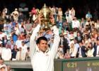 Djokovic puede con Federer y recupera el número 1