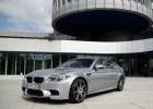 La pintura más cara de BMW