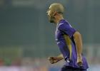 El tremendo golazo de Valero fue lo mejor de la Serie A