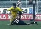 Los grandes goles del cumpleañero Marcelo Salas