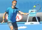 Nadal debutará en Australia contra Mikhail Youzhny