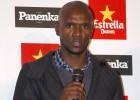 Abidal declina la oferta del Barça y se unirá al Olympiacos