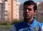 """Miguel Torres: """"El partido del Camp Nou no fue casualidad"""""""