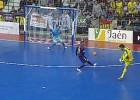 Buendía hizo en la final el mejor gol de la Copa 2015