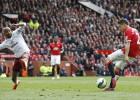 Grande Ander Herrera: así fue su doblete al Aston Villa