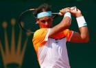 Rafa Nadal derrota a Ferrer y se verá en semis con Djokovic