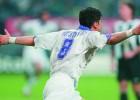El gol de Mijatovic que dio la Séptima al Real Madrid