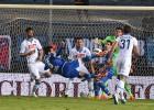El Empoli frena al Nápoles en su rumbo hacia la Champions