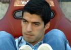 El gran 'rebote' de Luis Suárez por no jugar ante el Atlético