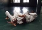 Roy Hibbert se pasa al jiu-jitsu para mejorar sus movimientos