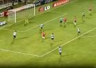 ¡Este gol de Alexis a Uruguay en la Copa cumple 5 años!