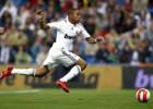 ¿Se acuerdan de la magia de Robinho en el Real Madrid?