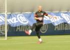 Pepe Reina vuelve al Nápoles y firma por tres temporadas
