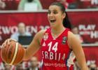 Serbia 74-72 Biolorrusia