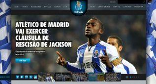 Confirmado: Jackson Martínez se va al Atlético