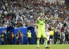 Los 4 momentos determinantes en la salida de Iker del Madrid