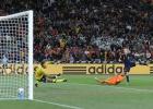 Las 5 narraciones más sentidas del gol de Iniesta en Sudáfrica