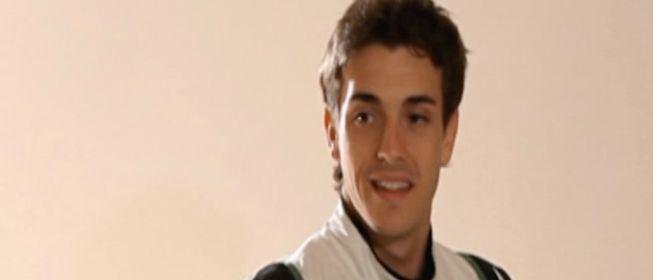 Fallece Jules Bianchi, tras nueve meses en coma