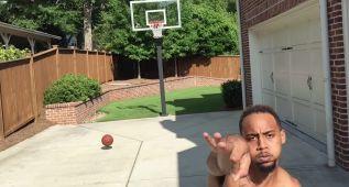 BdotAdot5: las mejores parodias de los jugadores de la NBA