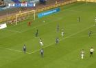 Los mejores goles y detalles de las ligas internacionales
