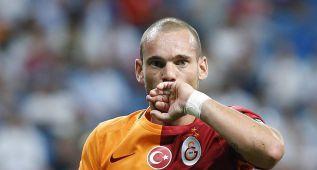 Así juegan los rivales del Atleti: Benfica, Galatasaray y Astana
