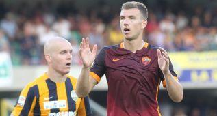 Así juegan los rivales del Barça: Leverskusen, Roma y BATE