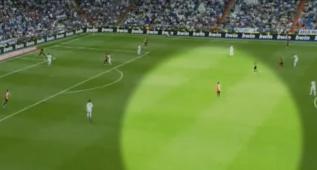 Los 4 conceptos tácticos que el Madrid tiene que mejorar