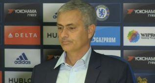 El Chelsea defiende a su técnico con un comunicado