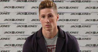"""Torres: """"No es ningún secreto que quiero seguir en el Atleti"""""""