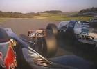 Aquella épica batalla de Checo Pérez con Hartley en Fórmula 3