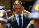 La cronología del juicio a Oscar Pistorius