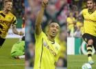 Los 5 cracks del Dortmund que gustan en el Barcelona