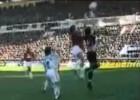 Hace 20 años: así fue el partido debut de Gianluigi Buffon