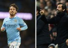 Del ansiado regreso de Silva a Quique y su Watford 'on fire'