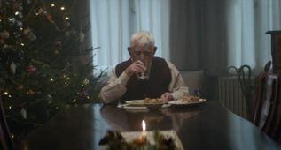 El anuncio de Navidad de Edeka que emociona a todo el mundo