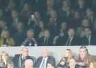 Los tres ridículos del Madrid de Florentino en la temporada