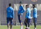 El Barça espera continuar la buena racha en Mestalla