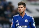 El Schalke se mete en Europa League tras ganar al Hannover